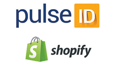 Plug-in Pulse ID Shopify